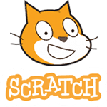 Scratch - Learn to Code