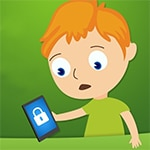 How to Protect Your Children on Their Smartphone