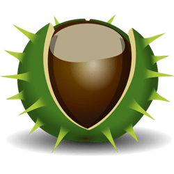 Chestnut Class Tree